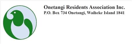 ORA logo address1
